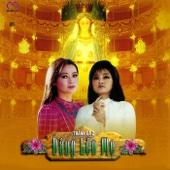 Thanh Ca 2 Dang Len Me