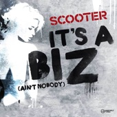 It's a Biz (Ain't Nobody) - Single
