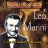 Éxitos del Romántico de Siempre (Remastered Collection), Leo Marini