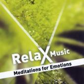 Meditations for Emotions