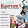 Mexico Gran Colección Ranchera - José Alfredo Jiménez, José Alfredo Jiménez