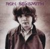 Ron Sexsmith ジャケット写真