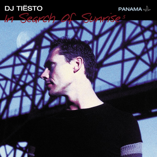 In Search of Sunrise 3: Panama (Continuous DJ Mix)