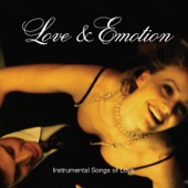 The Sign Posters - Love & Emotion… Instrumental Songs of Love artwork