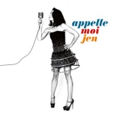 Appelle-moi Jen (Édition collector)