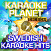 Swedish Karaoke Hits (Karaoke Version)