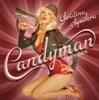 Candyman (Dance Vault Mixes) - EP