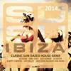 Susu Ibiza 2014