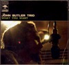 What You Want, John Butler Trio