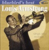 Sings and Swings (Bluebird's Best Series) [Remastered], Louis Armstrong