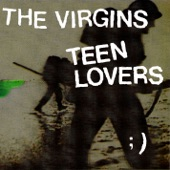 Teen Lovers - Single
