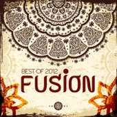 Best of 2012 - Fusion