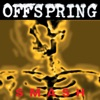 Smash (Remastered), The Offspring