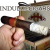 Indulge TV - Cigar Reviews