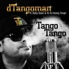Tango Tango feat Baby Bash Yo Yo Honey Singh the Flare Single