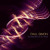 The Afterlife - Single, Paul Simon