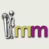 [Descargar Mp3] Peligroso Amor (Al Estilo de Myriam Hernandez) [Karaoke Version] MP3