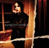 Putting Holes In Happiness - EP, Marilyn Manson