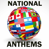 [Download] India (Indian National Anthem) MP3