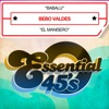 Babalu [Digital 45], Bebo Valdés