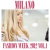 Milano Fashion Week 2012, Vol. 1, Fly Project