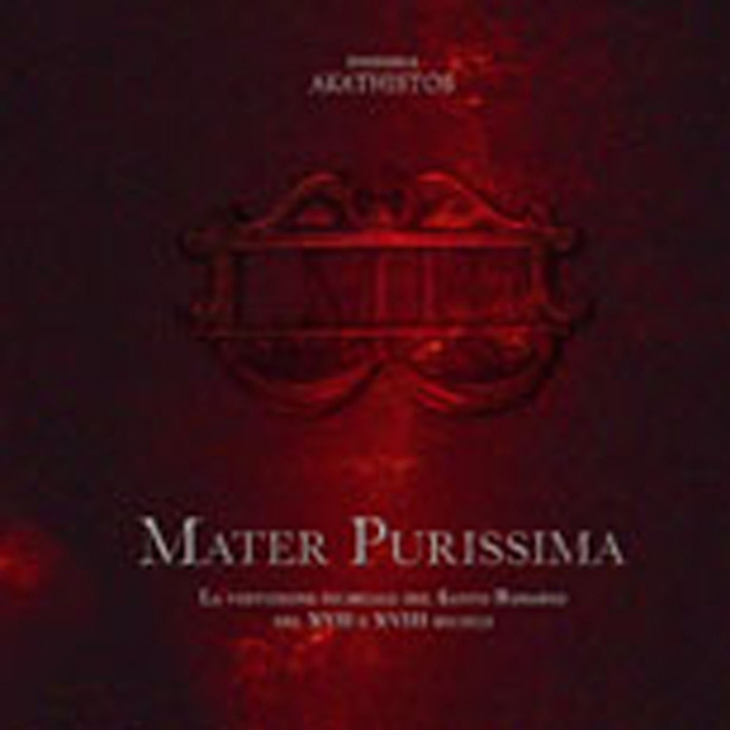 Purissima font download