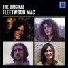 The Original Fleetwood Mac (Remastered), Fleetwood Mac