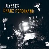 Ulysses - Single