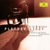 Liszt: Piano Sonata in B Minor, Après une lecture de Dante, Funérailles, Gnomenreigen, 4 Preludes Op. 28