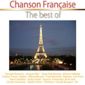 Chanson française - The Best of 100 chansons