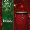 Imagem em Miniatura do Álbum: A Christmas Fiesta