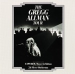 The Gregg Allman Tour (Live)