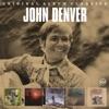 Original Album Classics: John Denver, John Denver