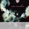 Disintegration (Deluxe Edition), The Cure