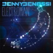 Electroman (Deluxe Version)