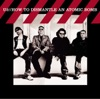 How to Dismantle An Atomic Bomb, U2