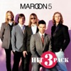 Won't Go Home Without You - EP, Maroon 5
