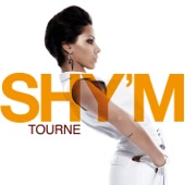 Tourne (Radio Edit) - Single