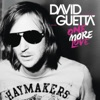 One More Love, David Guetta