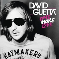 David Guetta - One Love (feat. Estelle)