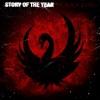 The Black Swan (Bonus Track Version), Story of the Year