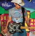 Brad Paisley The World