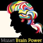 Mozart: Brain Power