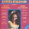 Lupita D'alessio Grandes Autores, Lupita D'Alessio