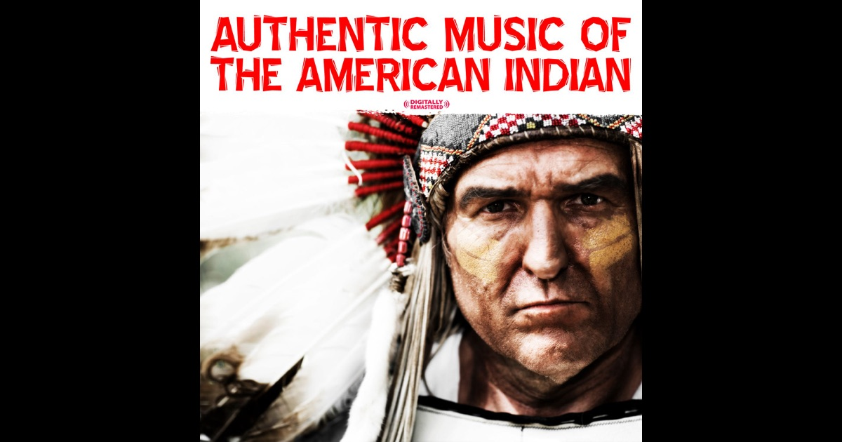 American indian dating websites