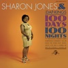 100 Days, 100 Nights, Sharon Jones & The Dap-Kings