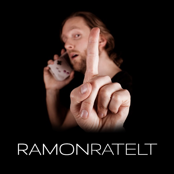 Ramon Ratelt