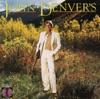 John Denver: Greatest Hits, Vol. 2, John Denver