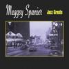 Swanee River  - Muggsy Spanier