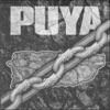 Puya, Puya